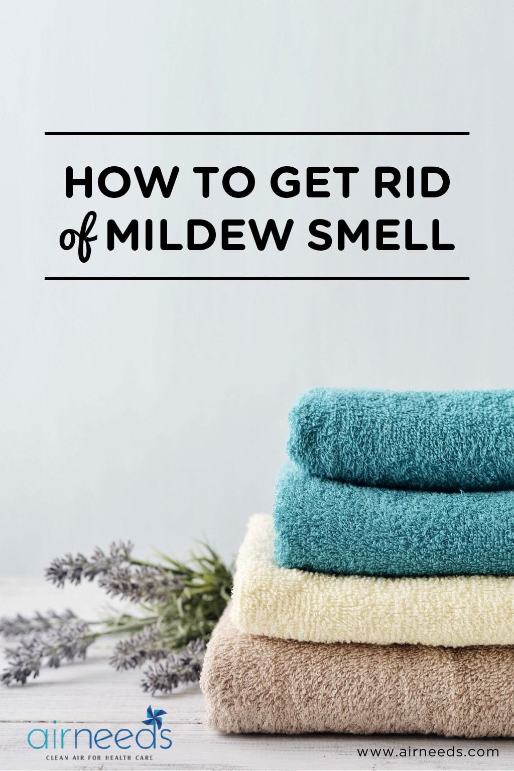 Best How To Get Rid Of Damp Smell In Bedroom Www Indiepedia Org With Pictures