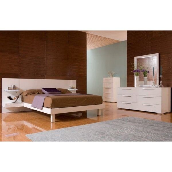 Best Shop Tuscany 5 Piece King Size Bedroom Set Free Shipping With Pictures