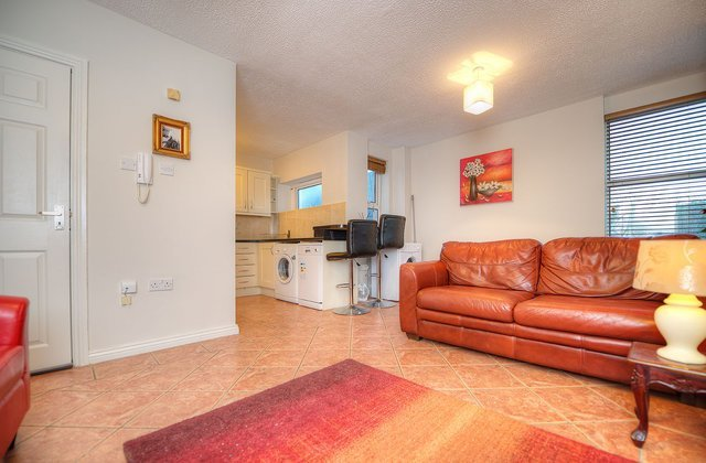 Best Apartment 14 Galway Bay Apartments Upper Salthill With Pictures