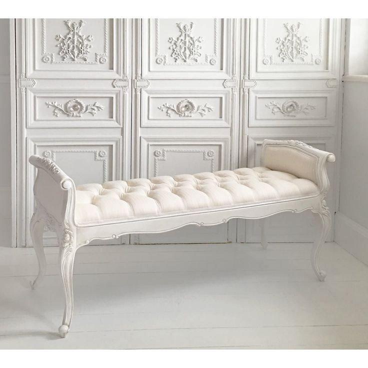 Best Stylish Bedroom Benches On Sale Badotcom Com With Pictures