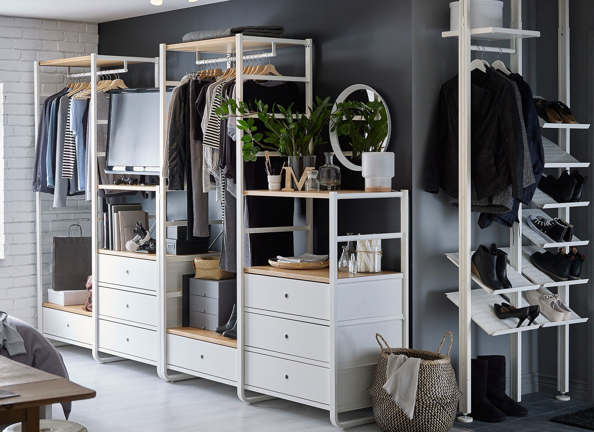 Best Planning Tools Dream Plan Ikea Inspirational Design With Pictures