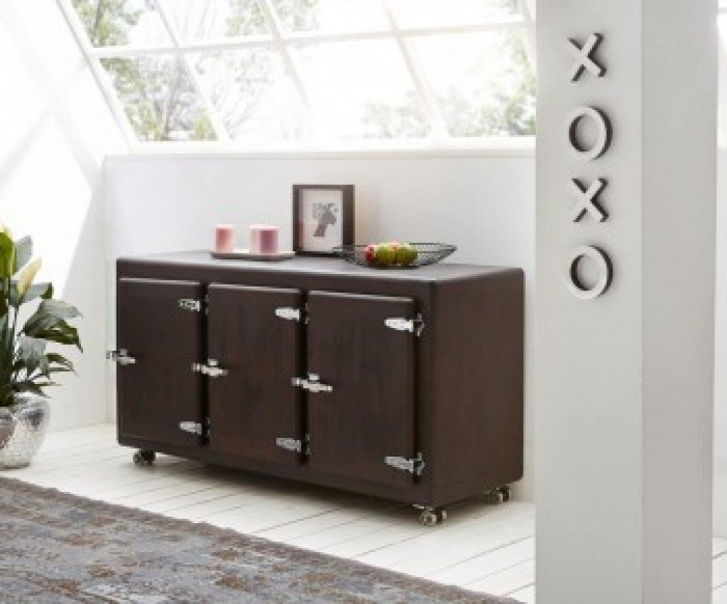 Best Luxury Sideboard Synonym Badotcom Com With Pictures