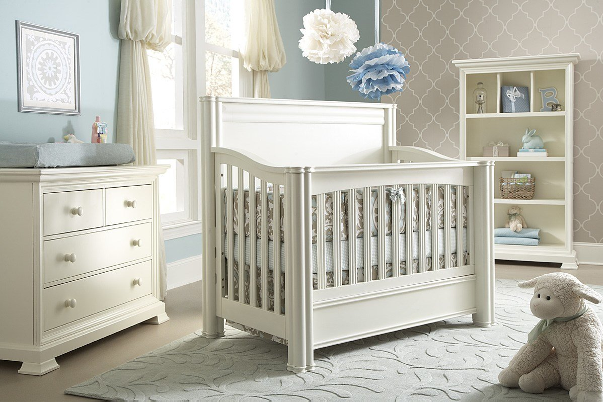 Best Camelot Convertible Crib Baby Safety Zone Powered By Jpma With Pictures