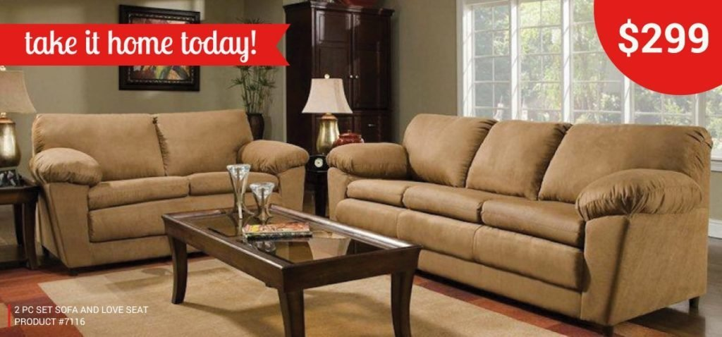 Best Cook Brothers Living Room Sets With Pictures