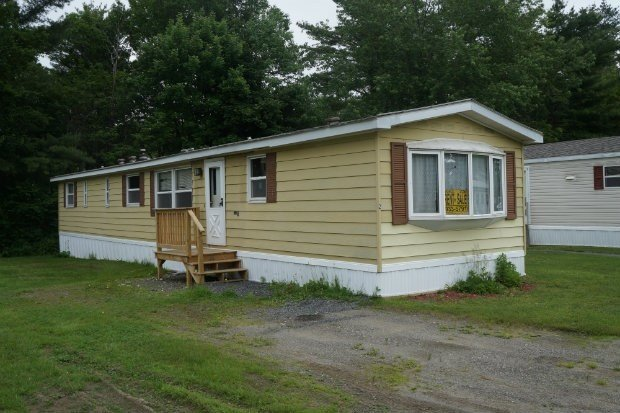 Best Mobile Homes Rent Bestofhouse Net 25647 With Pictures