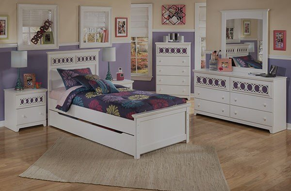 Best Bedroom Furniture Bedroom Sets Sale Bedroom Depot With Pictures