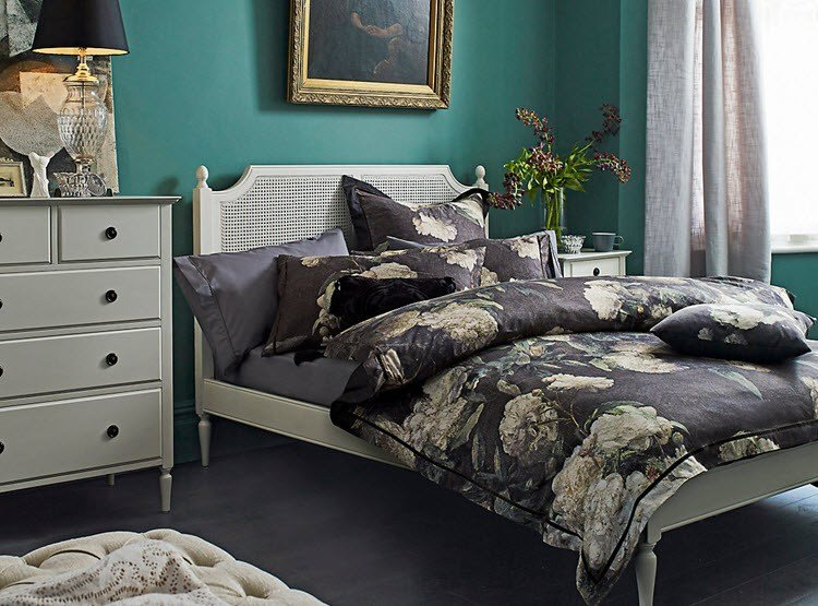 Best M S Amelia Bedroom Furniture Bedroom Furniture With Pictures