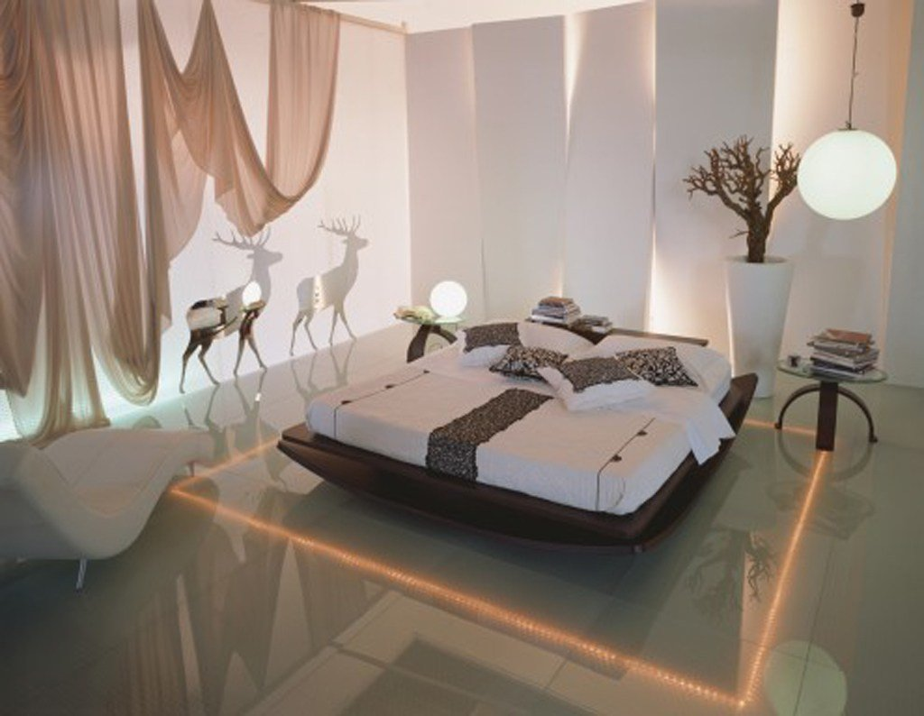 Best Luxury Bedroom Lighting Ideas You Won T Want To Miss With Pictures