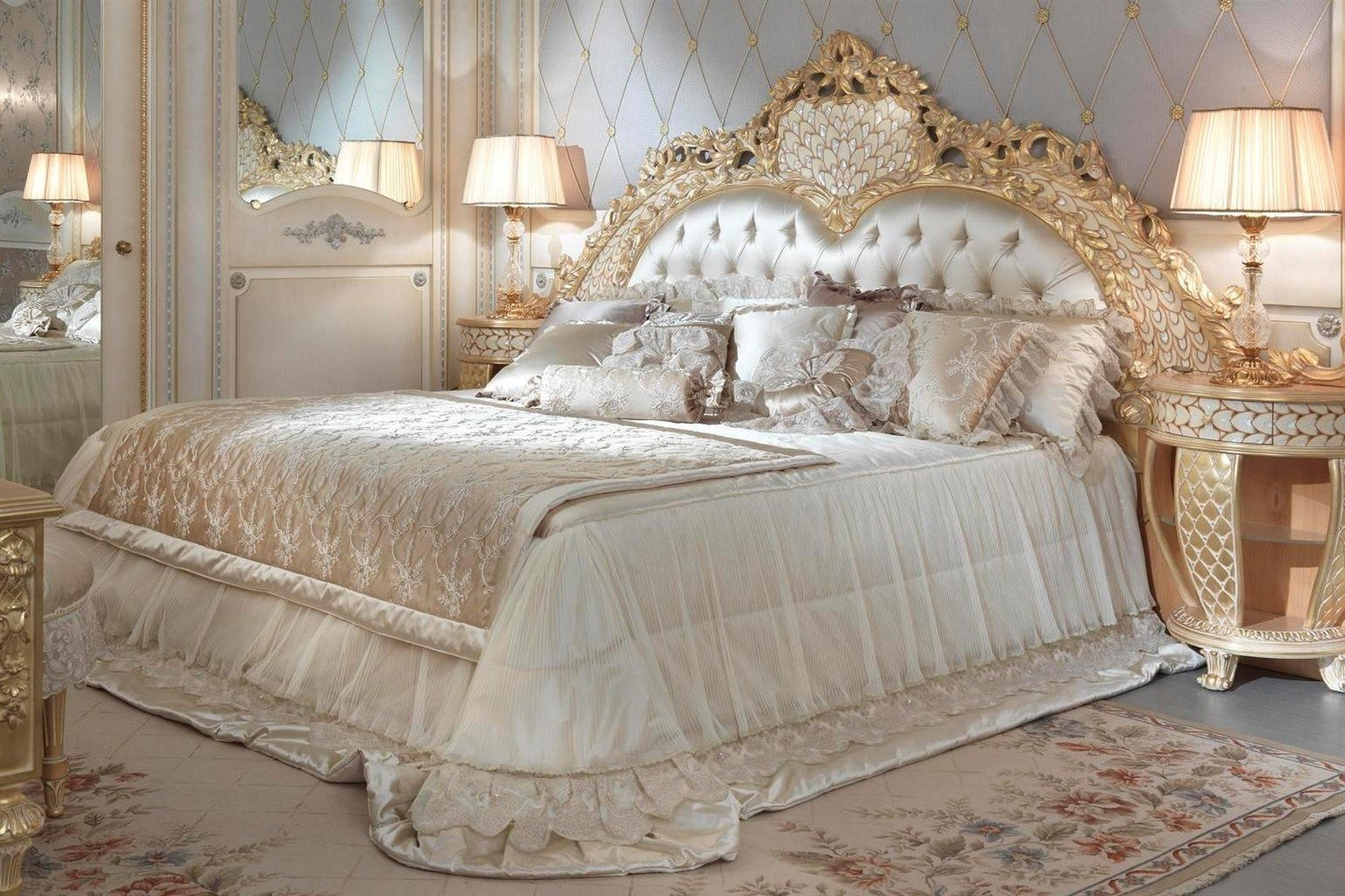Best Sleep Like A Movie Star With This Amazing Bedroom Set With Pictures