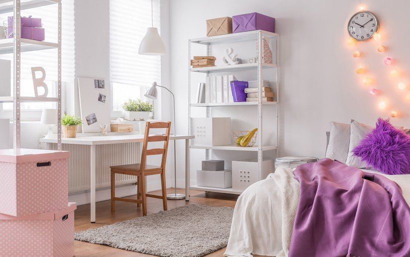 Best Spice Up Your Bedroom With These Items – Luulla S Blog With Pictures