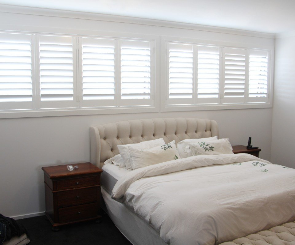 Best Timber Plantation Shutters Melbourne Affordable Luxury Complete Blinds With Pictures