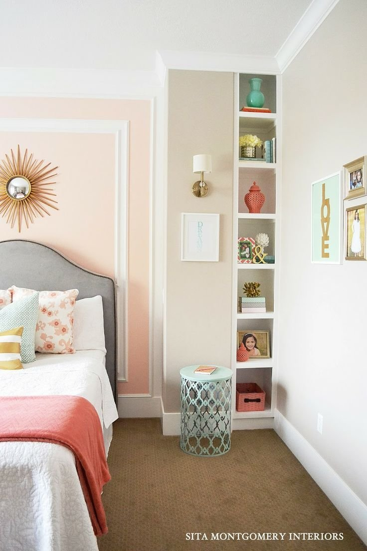 Best 2015 Color Trends Pastels Perfect For Home Concetta Antico With Pictures