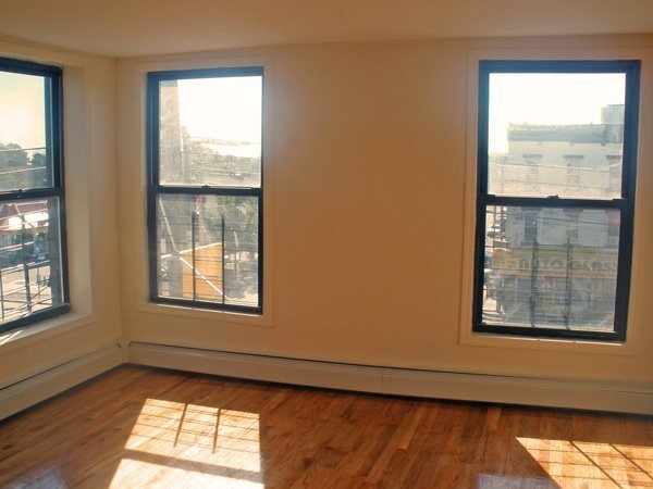 Best East New York 2 Bedroom Apartment For Rent Brooklyn Crg3077 With Pictures