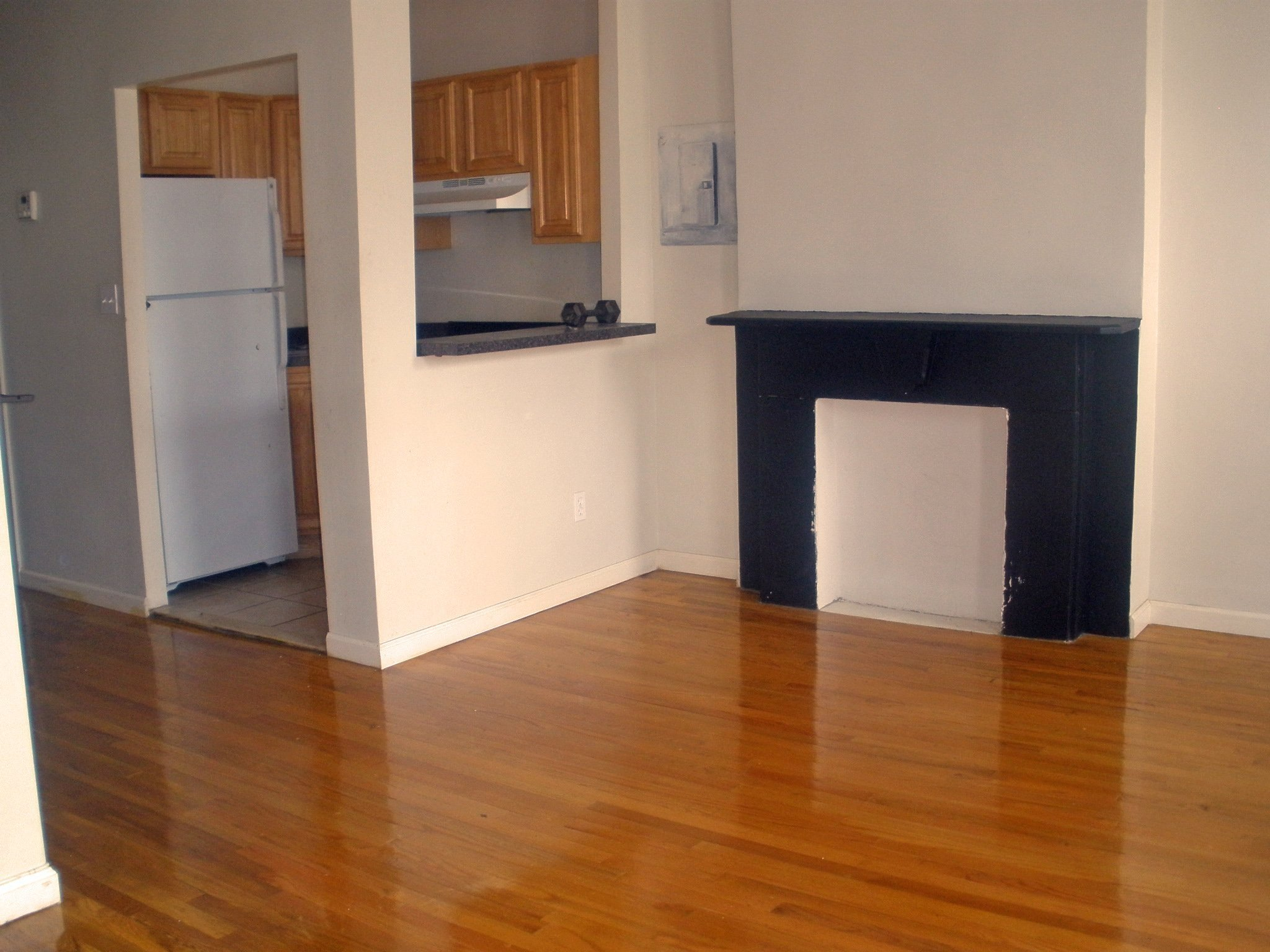 Best Bedford Stuyvesant 2 Bedroom Apartment For Rent Brooklyn With Pictures