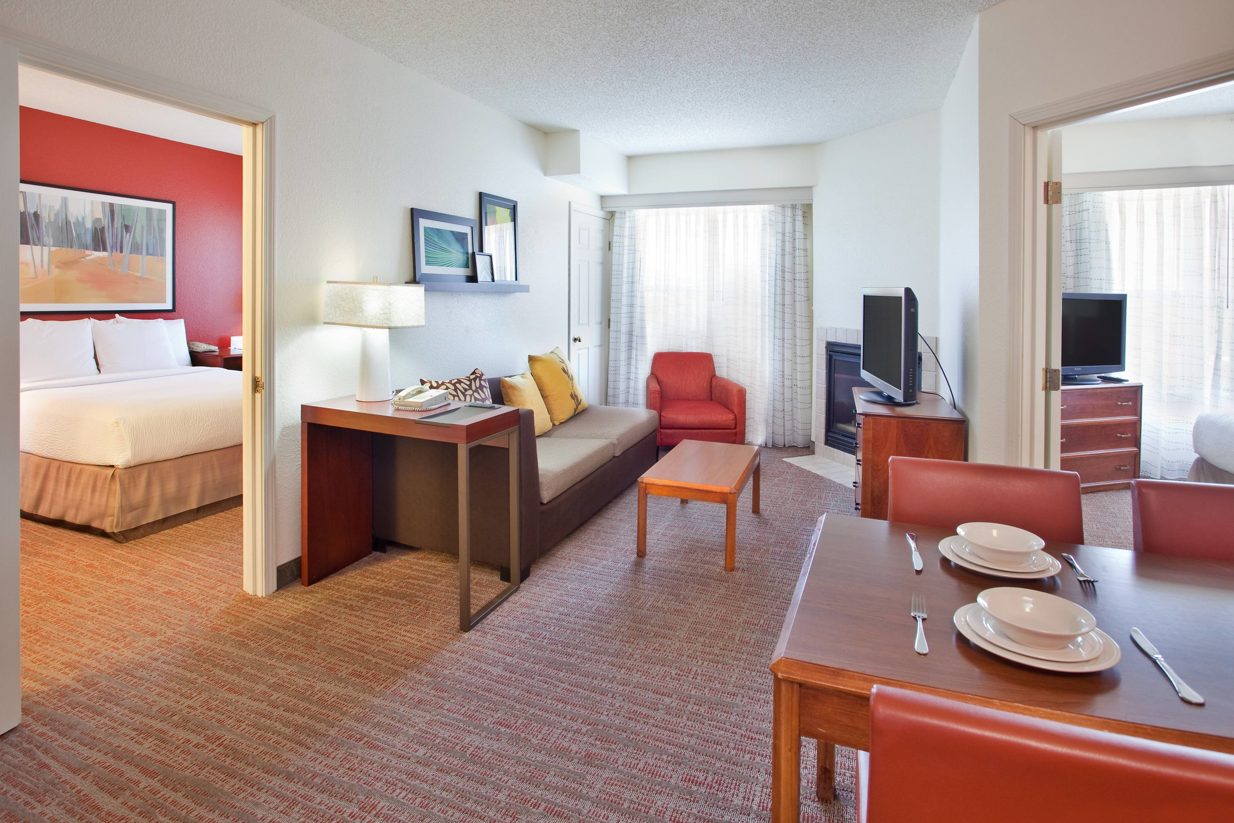 Best Extended And Long Term Stay Round Rock Austin Hotel With Pictures