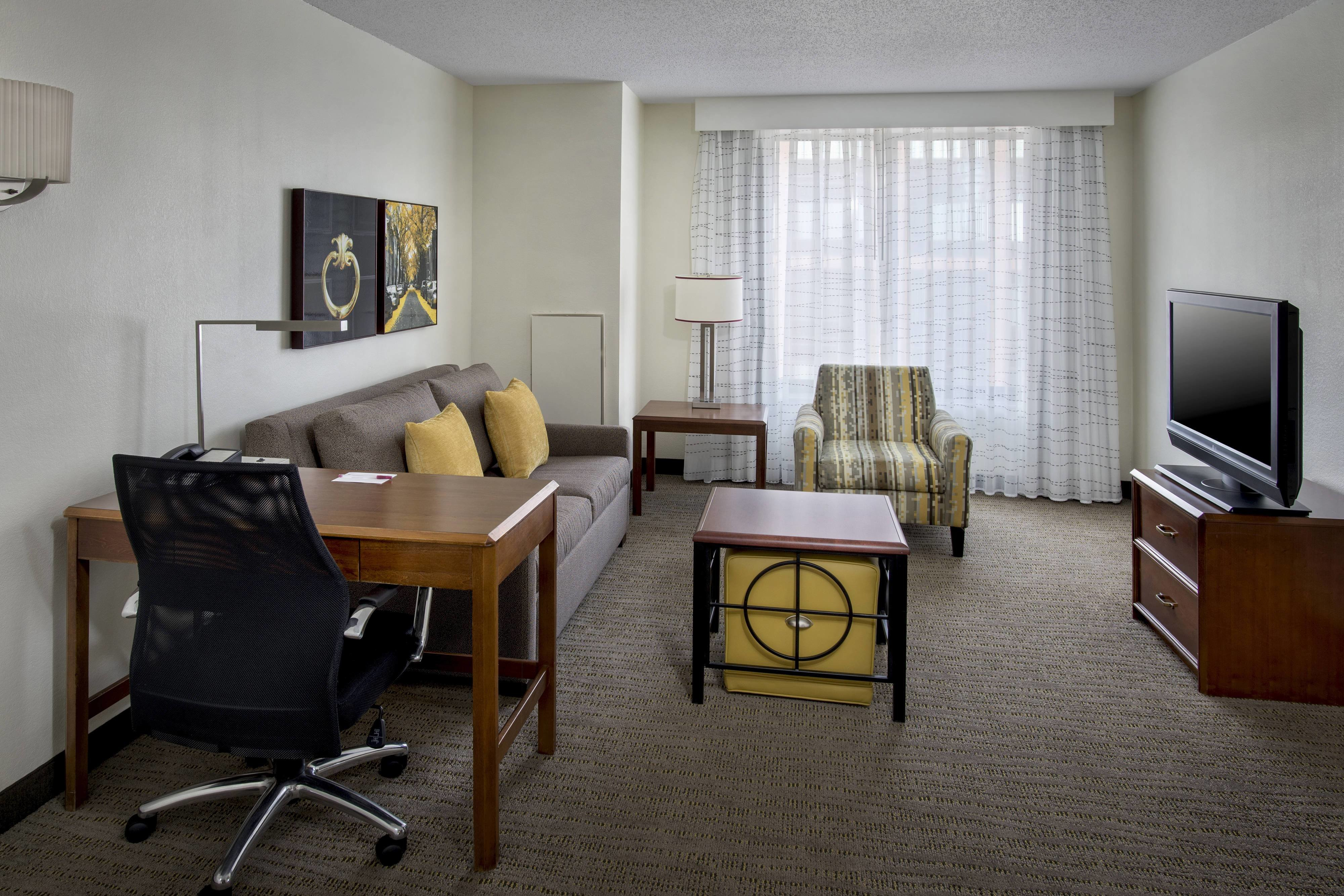 Best Cambridge Ma Extended Stay Hotels Suites Residence Inn With Pictures
