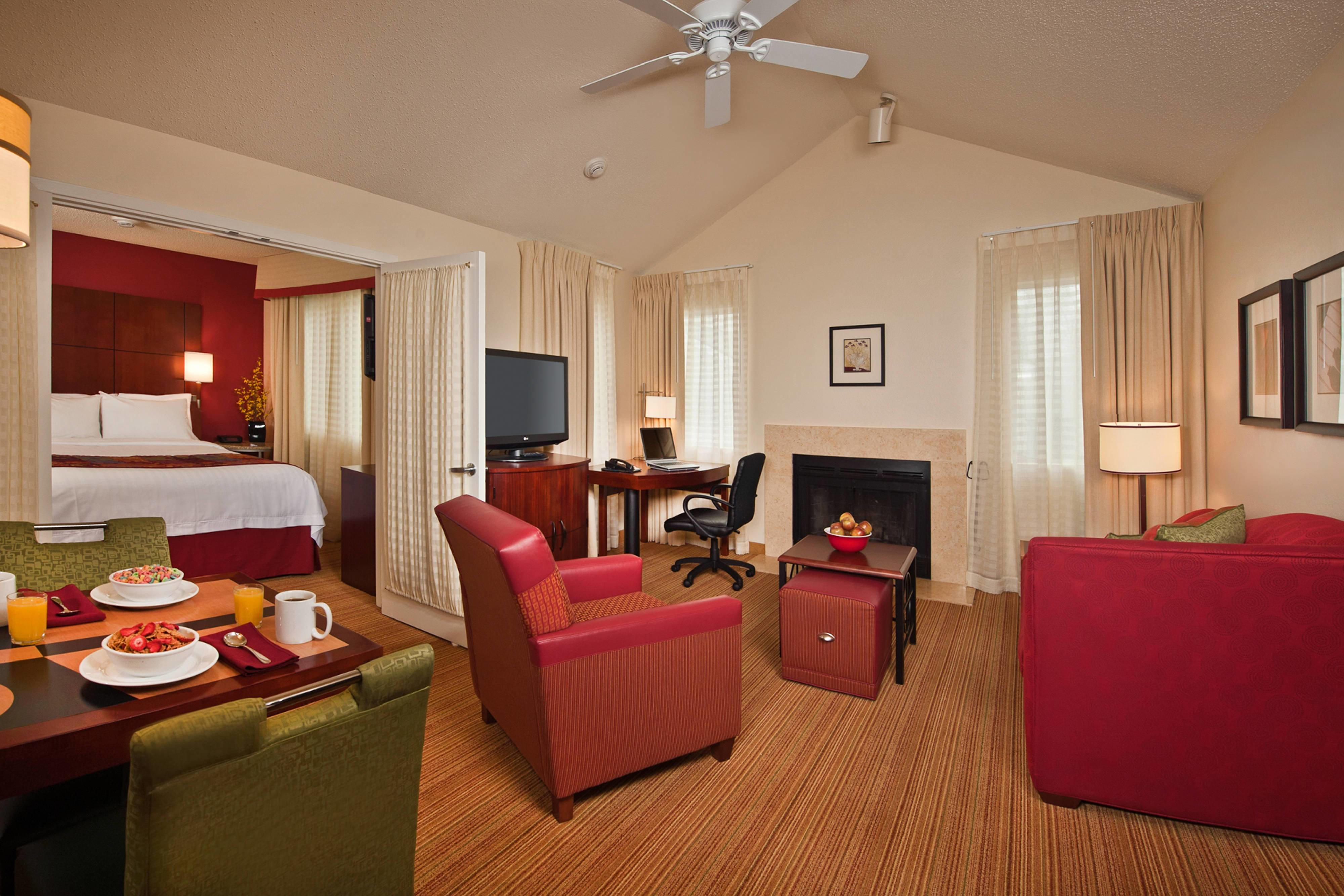 Best Extended Stay Hotel Suites In Annapolis Md Residence With Pictures