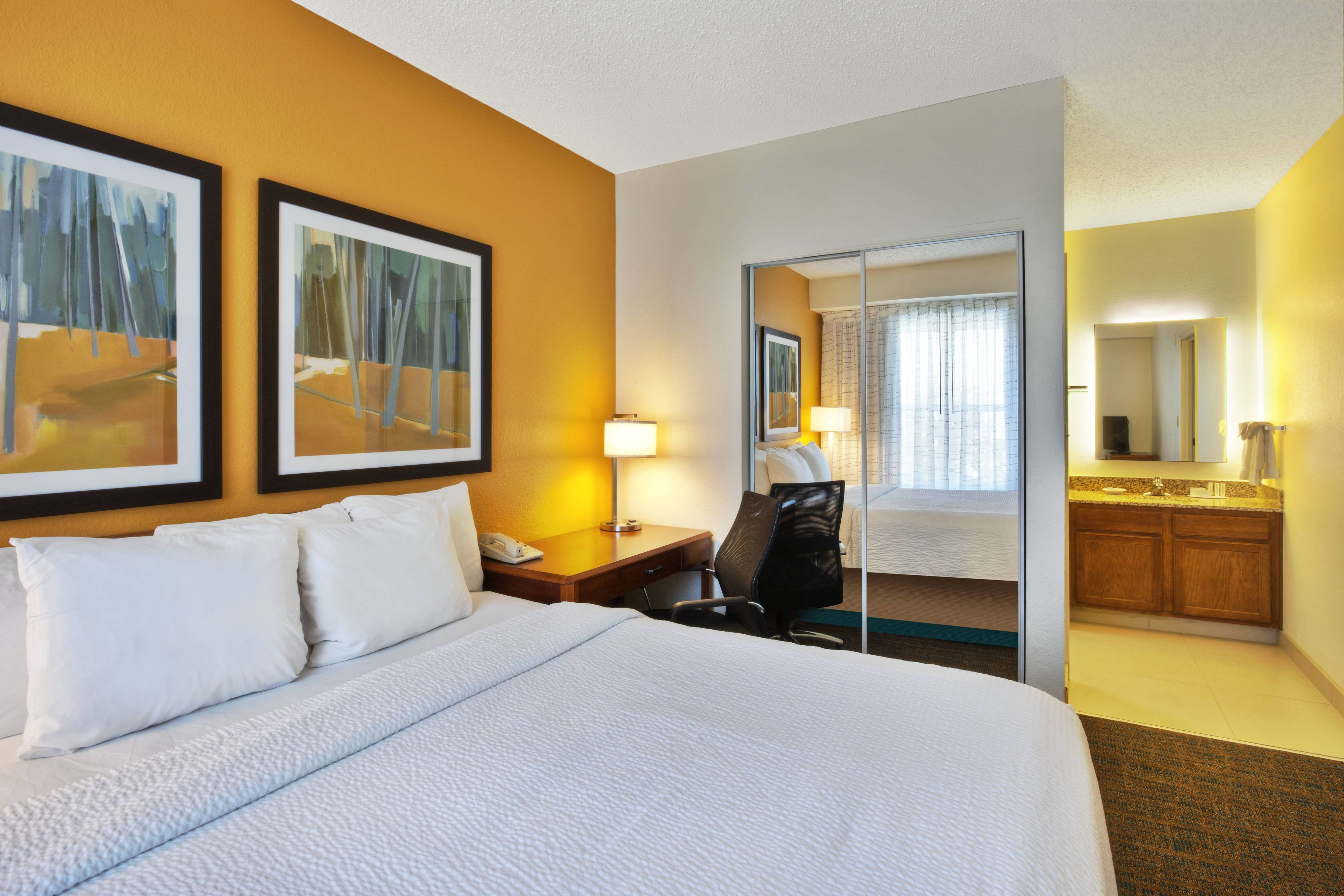 Best Pet Friendly Extended Long Term Stay Hotel In Golden Co With Pictures