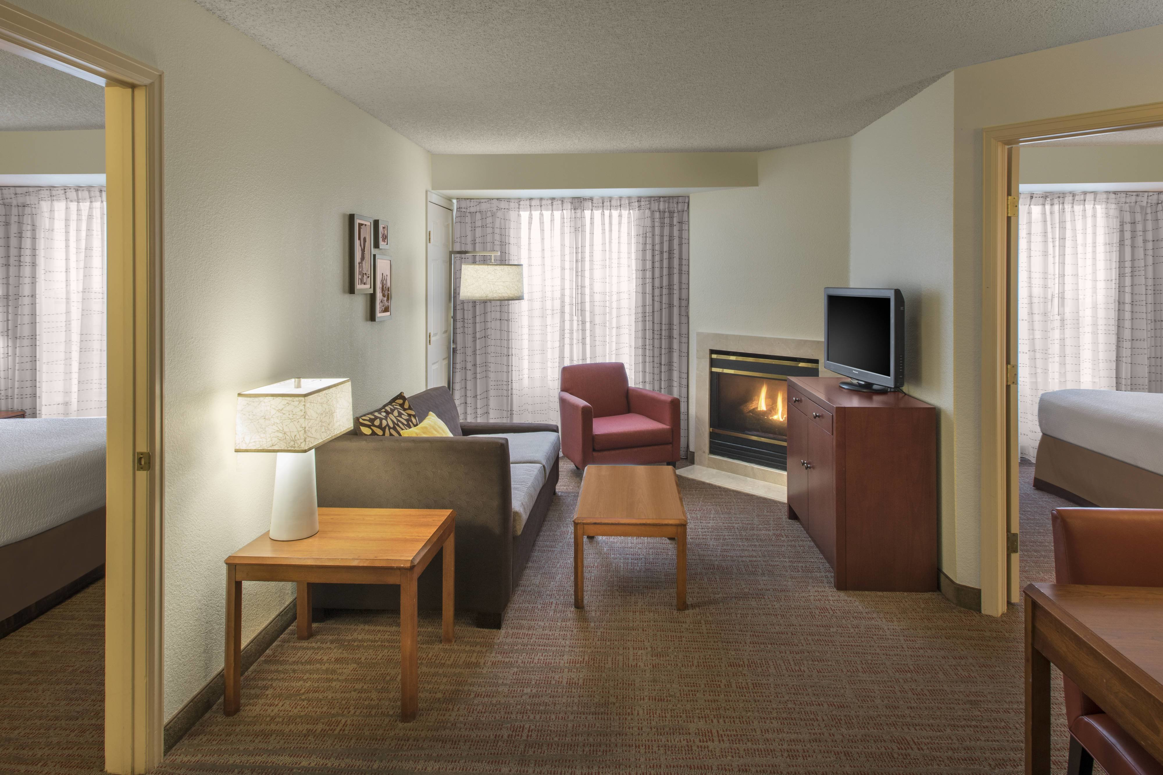 Best Residence Inn Denver Southwest Lakewood Extended Stay With Pictures