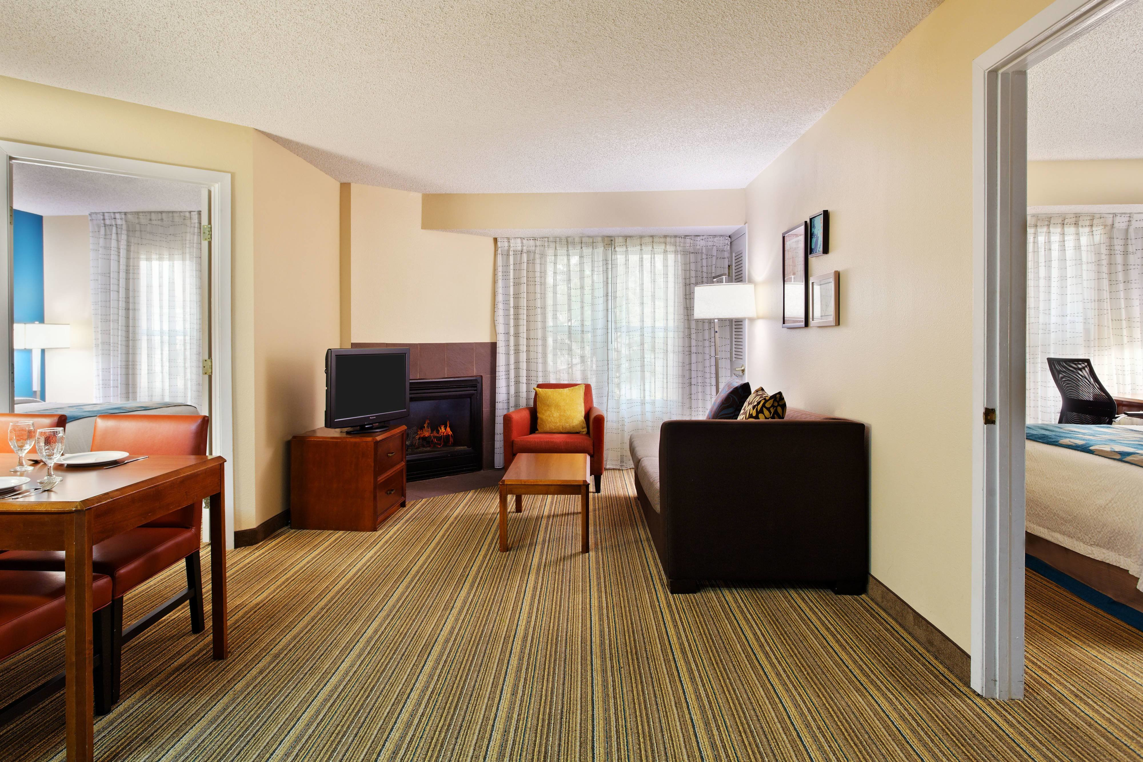 Best Sugar Land Extended Long Term Stay Hotel Pet Friendly With Pictures