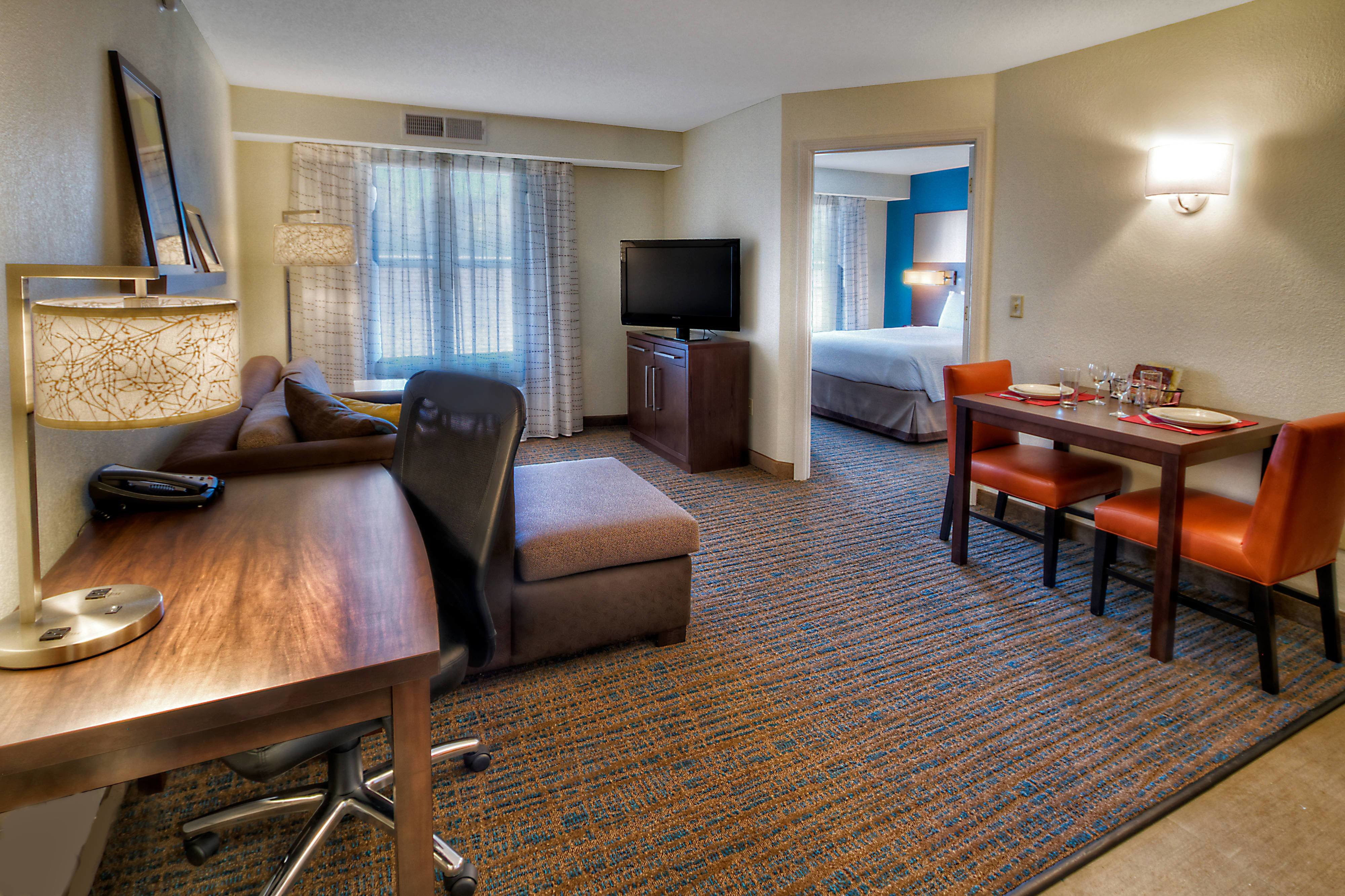 Best Extended Stay Germantown Tn Residence Inn With Pictures