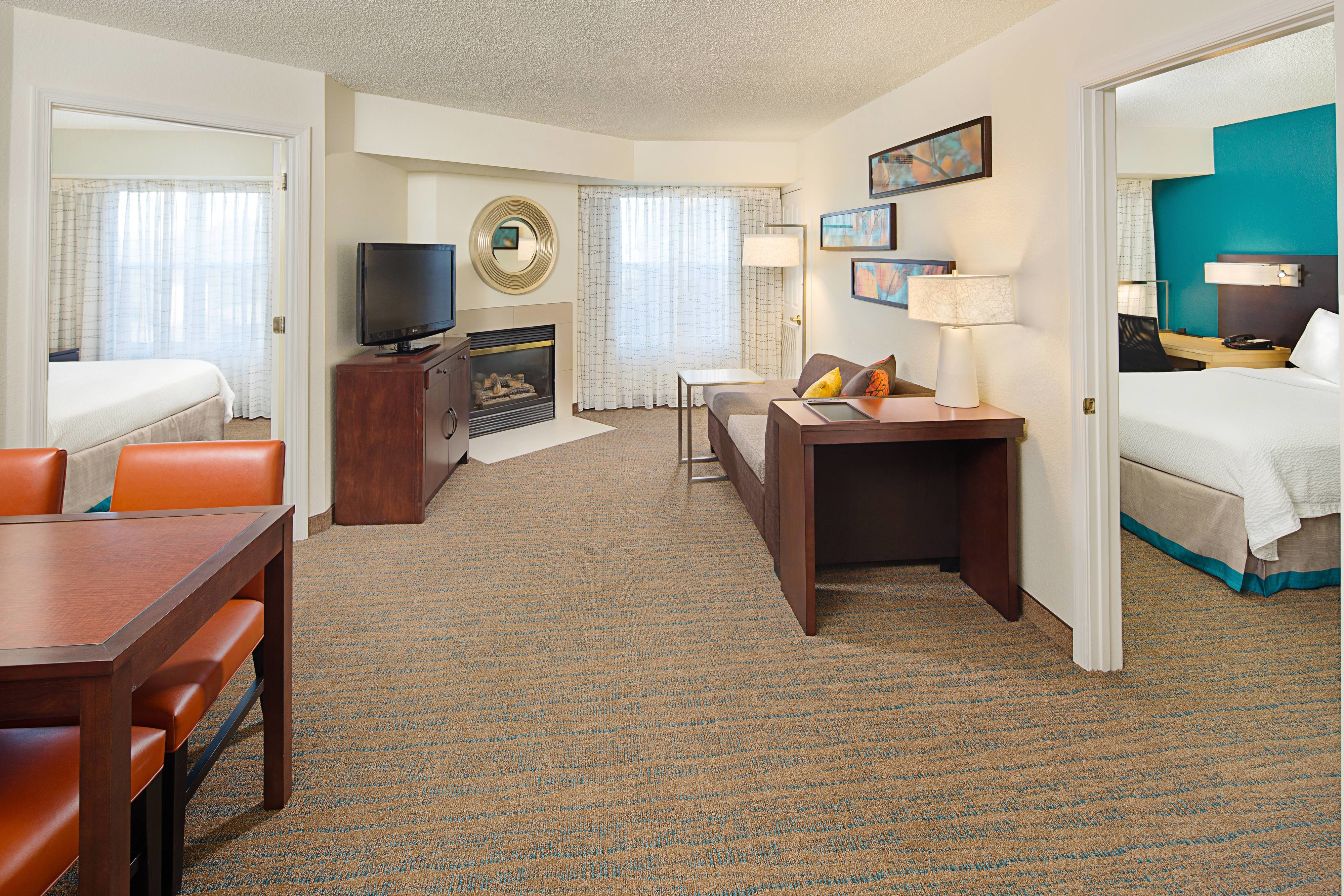 Best Hotel In Henrico Virginia Near Short Pump Mall With Pictures