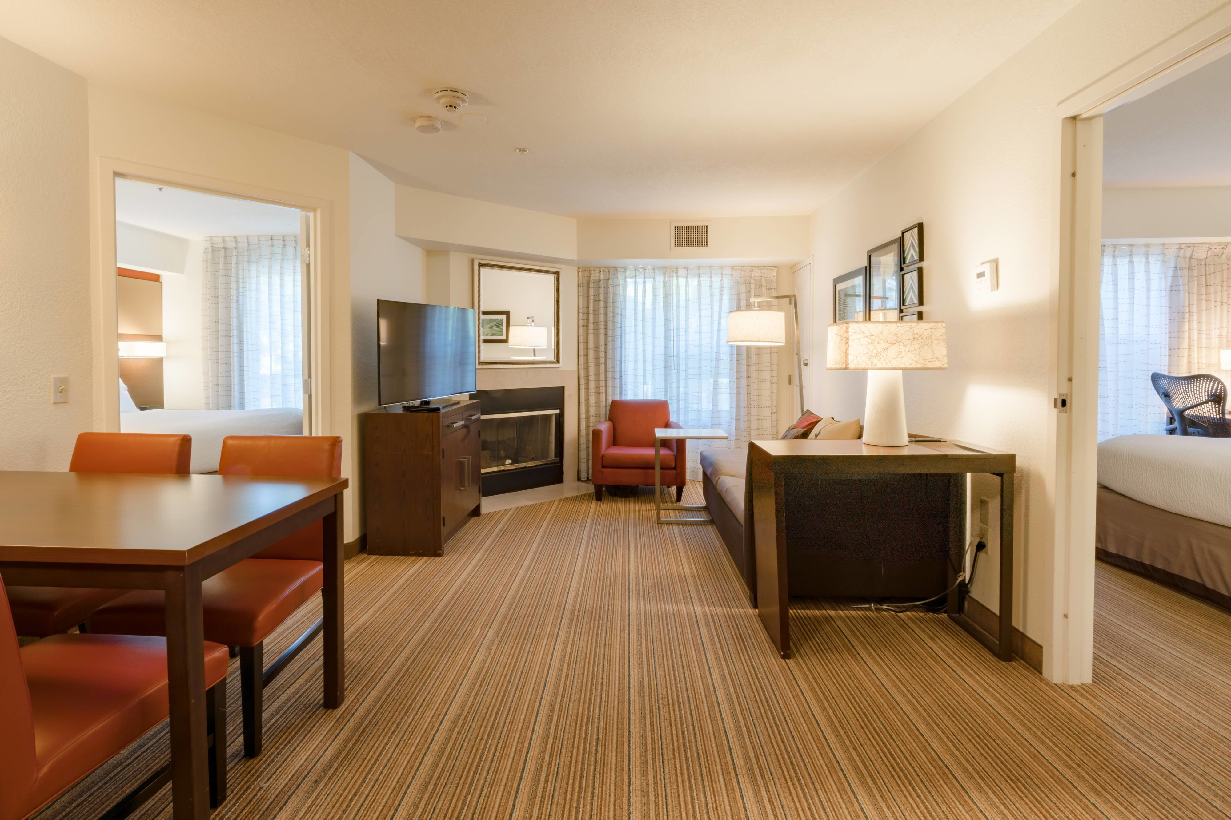 Best Hotels In Carlsbad Residence Inn Marriott Carlsbad Hotel With Pictures