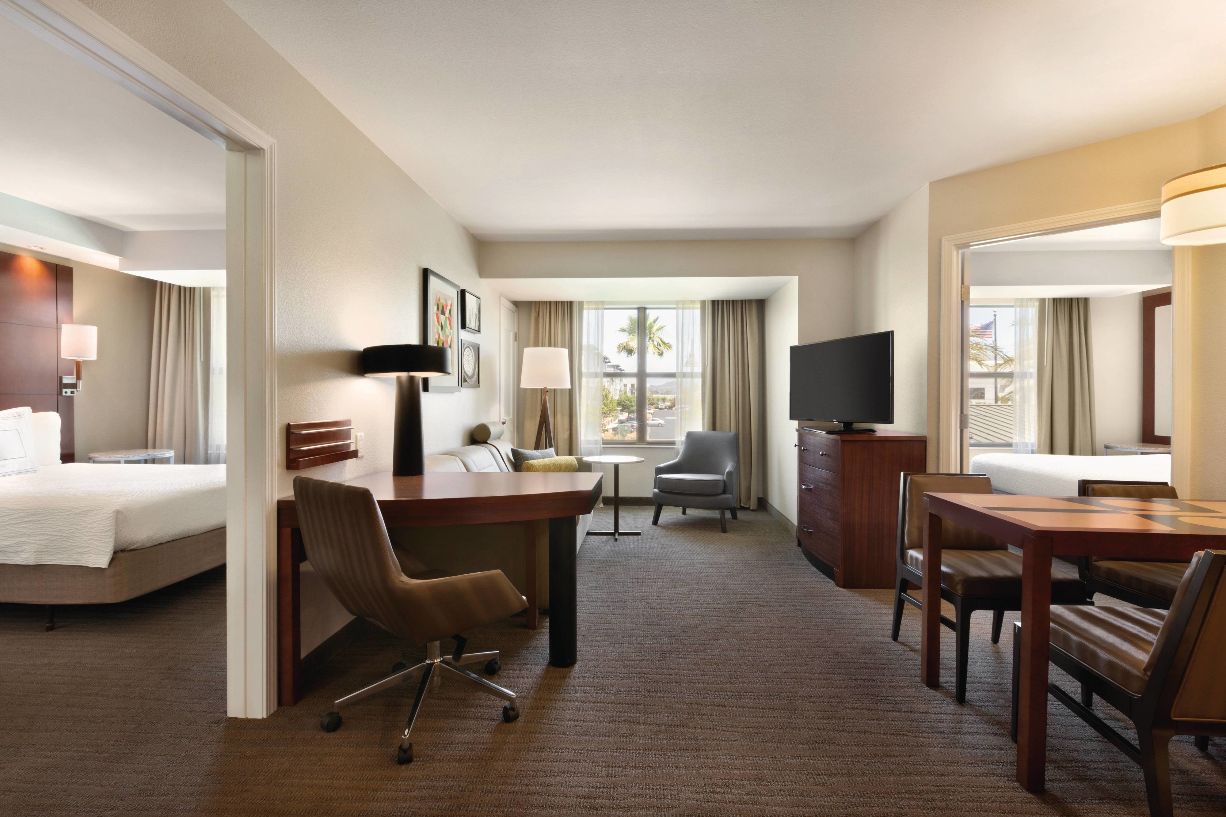 Best Hotels In San Marcos Ca Residence Inn San Marcos By Marriott With Pictures