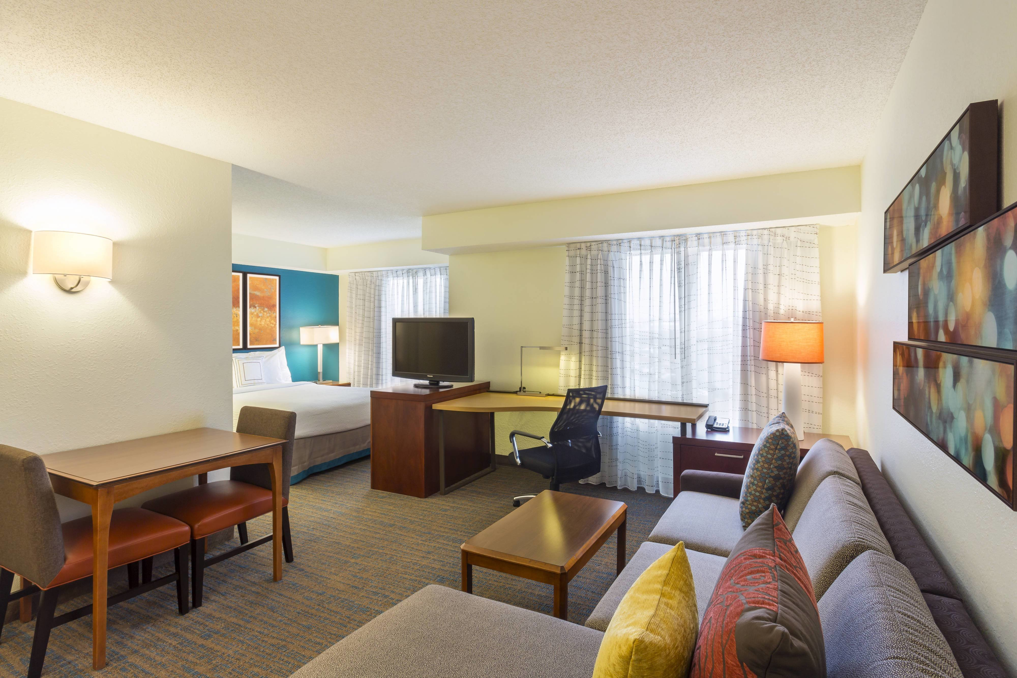 Best Pet Friendly Hotels In Louisville Ky Suites In Louisville Ky With Pictures