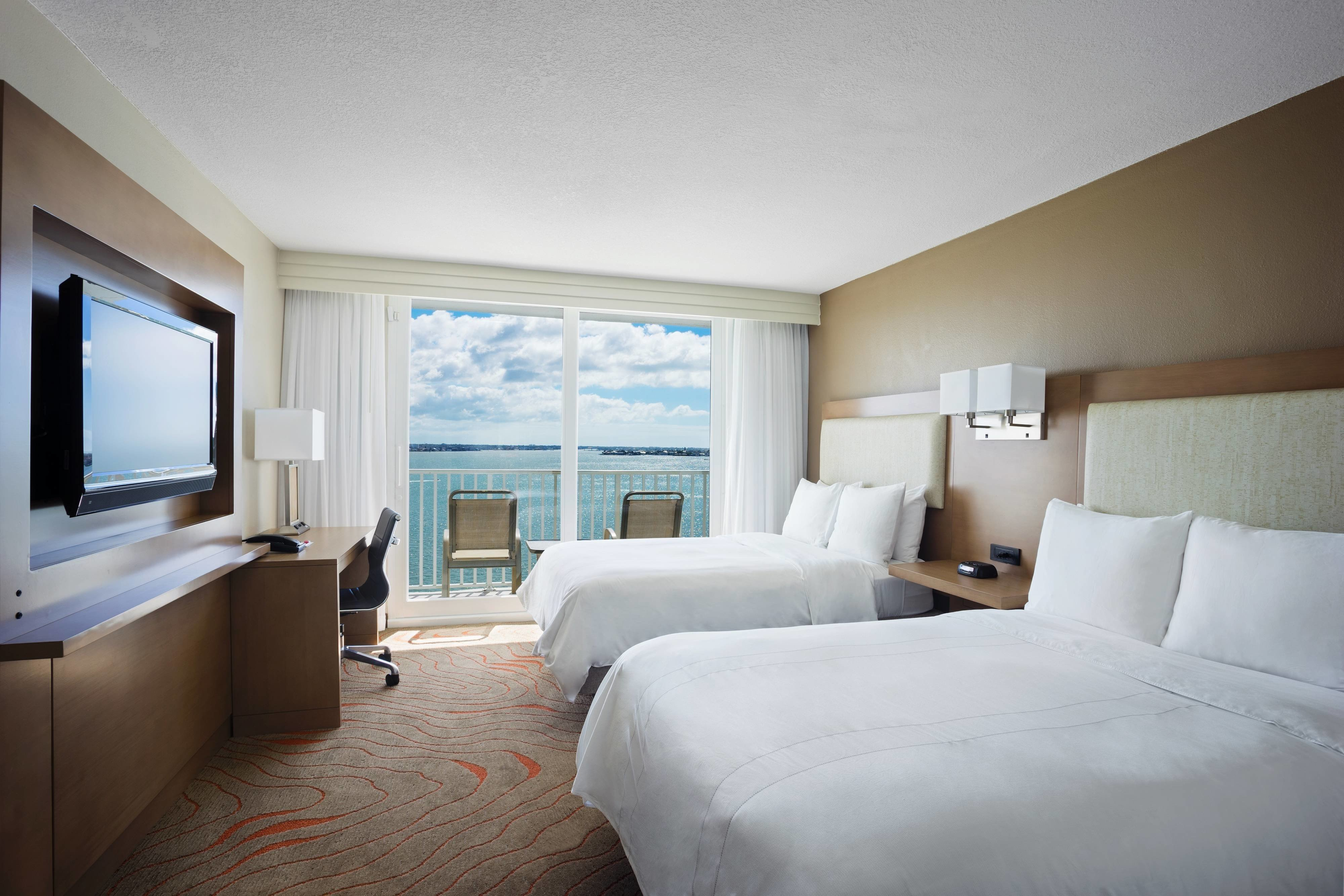 Best Clearwater Beach Fl Hotel Clearwater Beach Marriott With Pictures