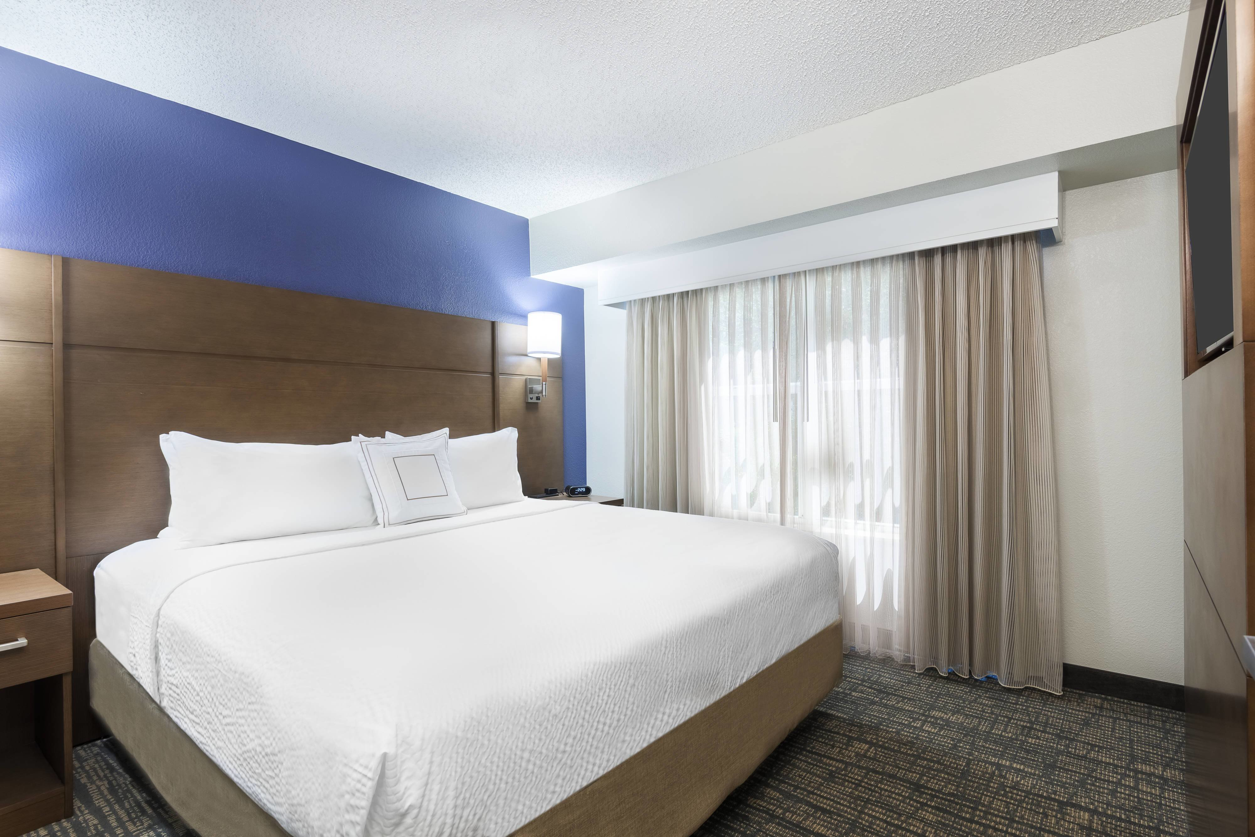 Best Hotels Near Usf Residence Inn Tampa North I 75 Fletcher With Pictures