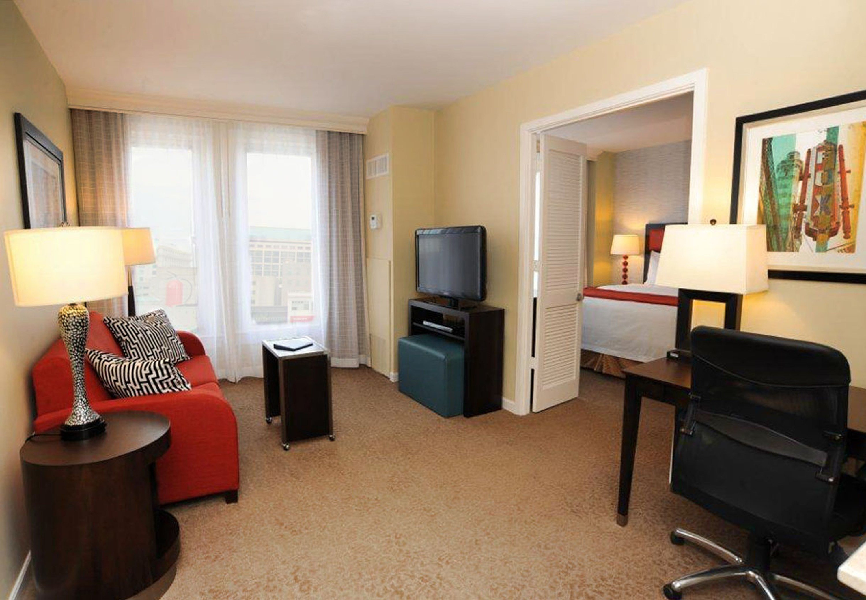 Best Fairfield Inn Suites Atlanta Downtown Boutique Atlanta With Pictures