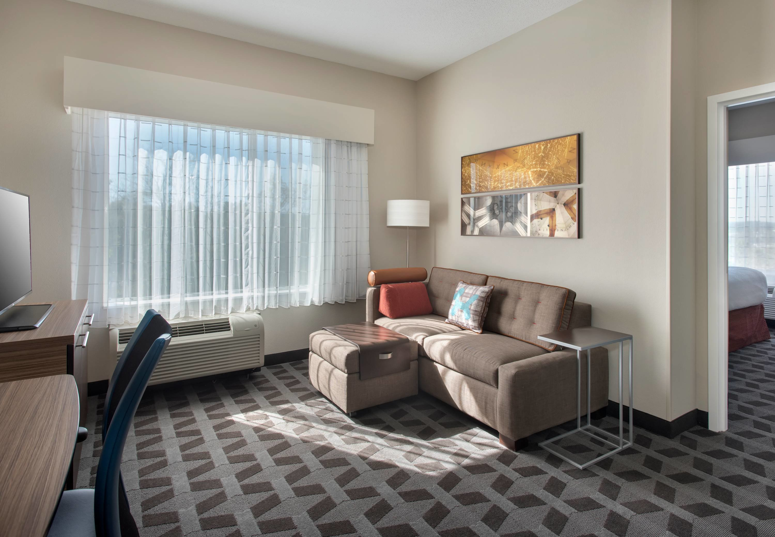 Best Hotels Goodlettsville Tennessee Towneplace Suites With Pictures