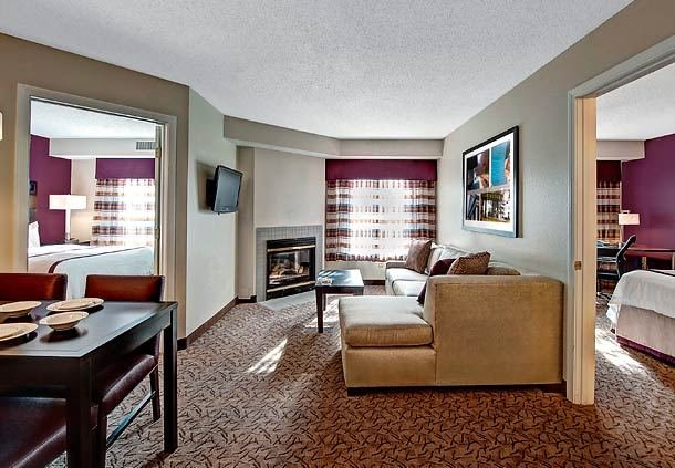 Best Residence Inn Boston Foxborough Foxborough Extended Stay With Pictures
