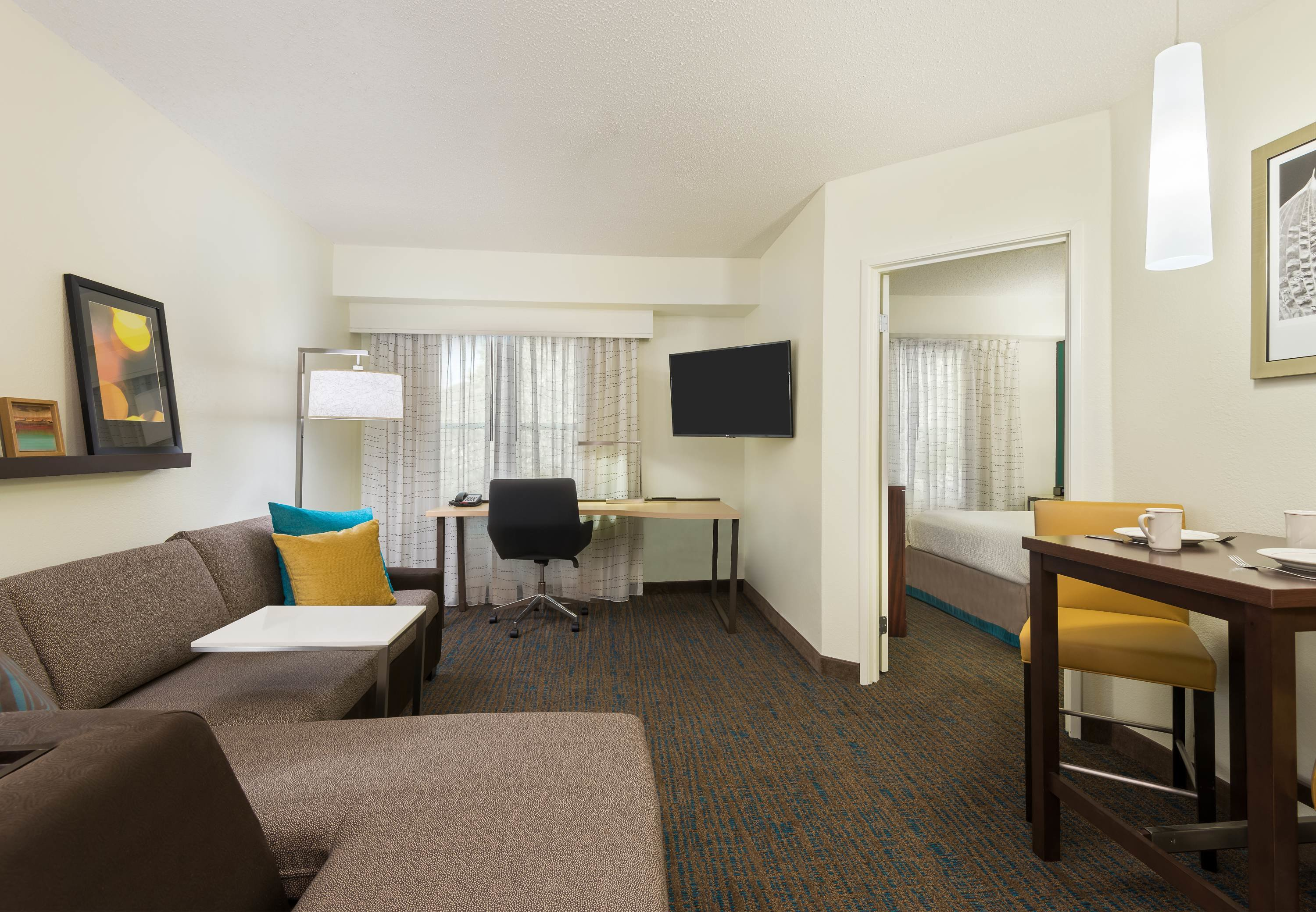 Best Extended Stay Hotels Savannah Ga Residence Inn Savannah With Pictures