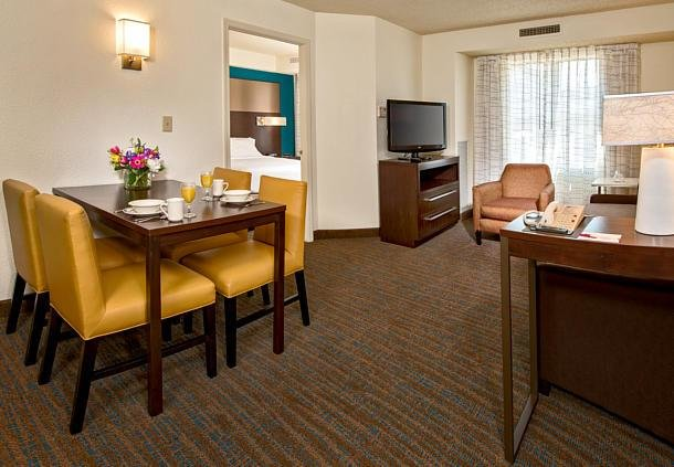 Best Downtown Washington Dc Hotel Suites Dupont Circle Accommodations Rooms Lodging Marriott With Pictures