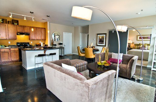 Best Apartments In Downtown Columbia Sc Canalside Lofts With Pictures