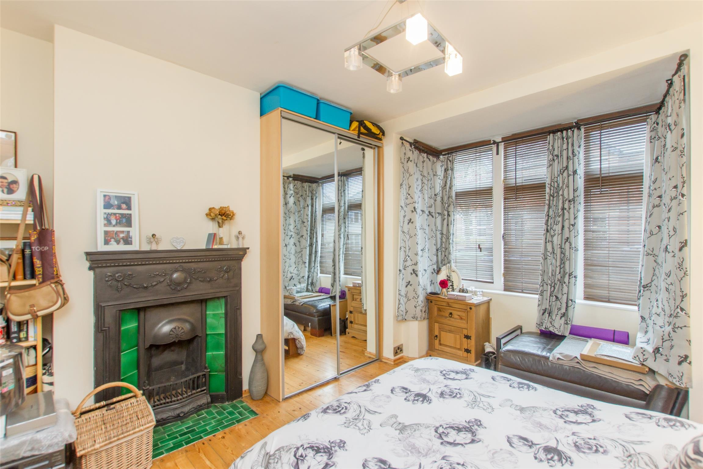 Best 1 Bedroom Flat Stapleton Road Headington Oxford Ox3 With Pictures