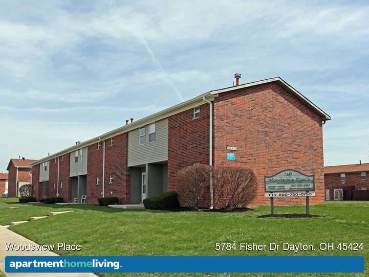 Best 3 Bedroom Houses For Rent In Dayton Ohio Online Information With Pictures