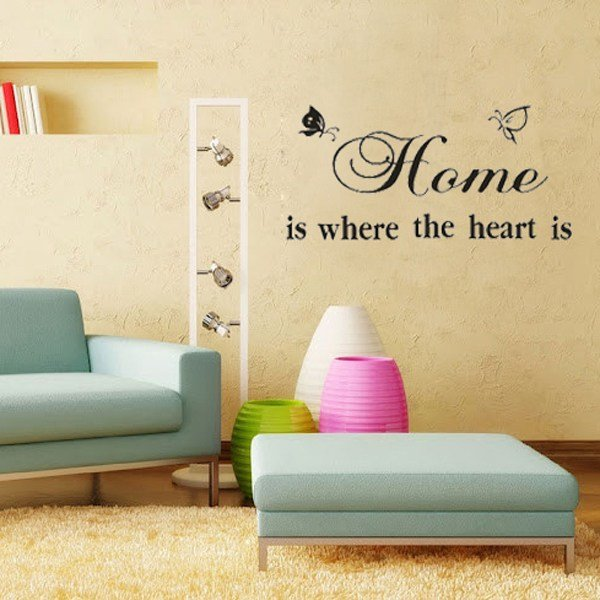 Best Removable Wall Decals Quotes Bedrooms Quotesgram With Pictures
