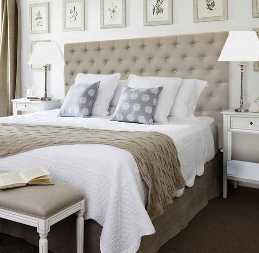 Best Hamptons Style Bedroom Furniture French Provincial With Pictures