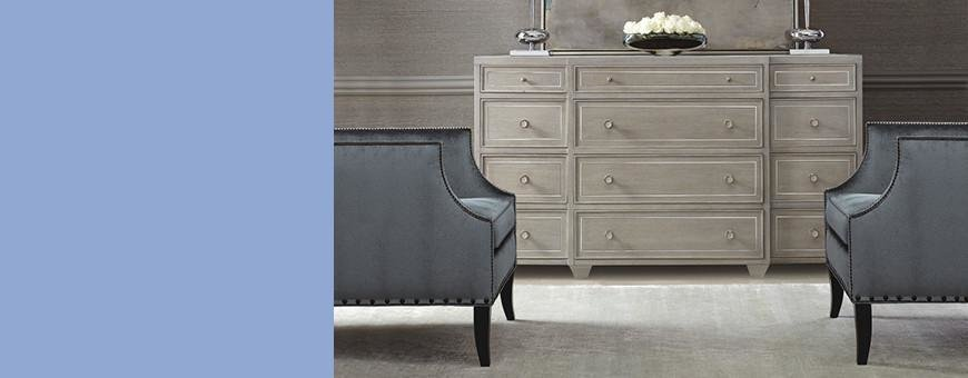 Best Contemporary Bedroom Dressers Luxe Home Philadelphia With Pictures