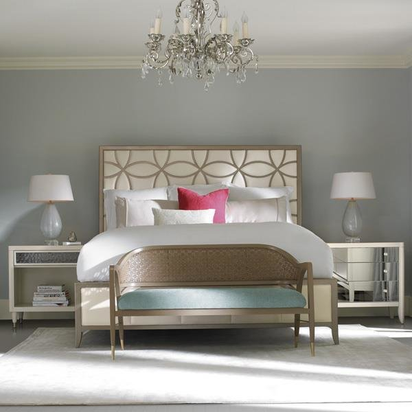 Best Shop The Look Bedrooms Cadieux Interiors Ottawa With Pictures