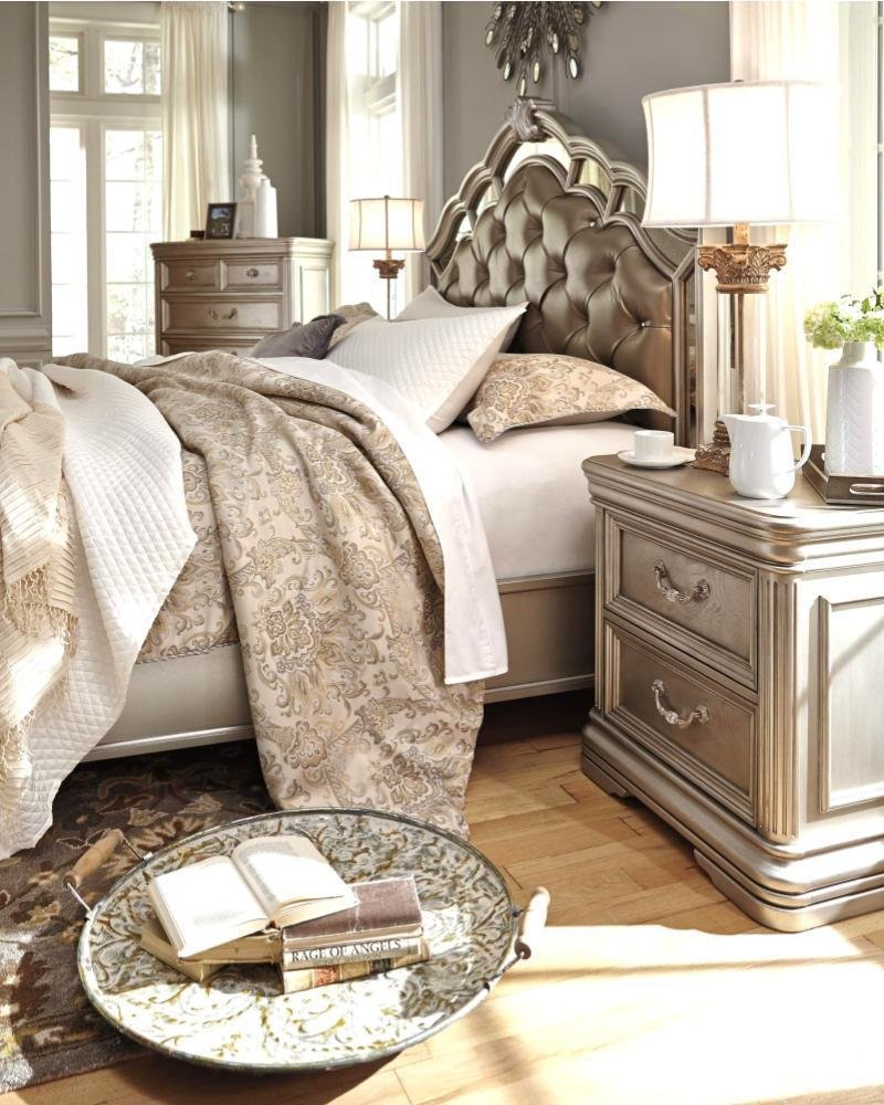 Best Adams Furniture Of Everett Ma Quality Furniture At With Pictures