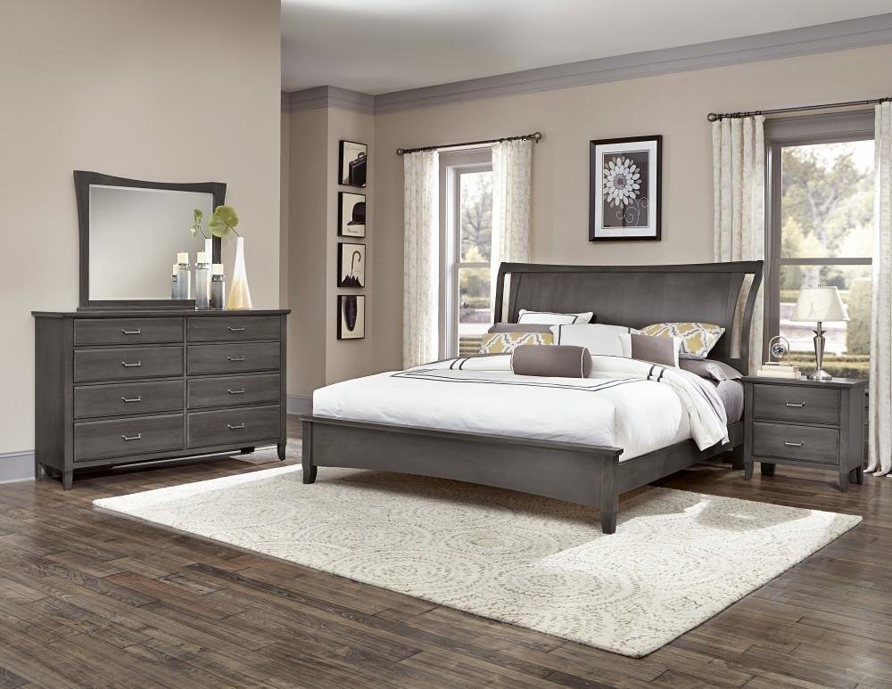 Best Vaughan Bassett Bedroom Furniture Store In Indianapolis – Homeplex Furniture With Pictures