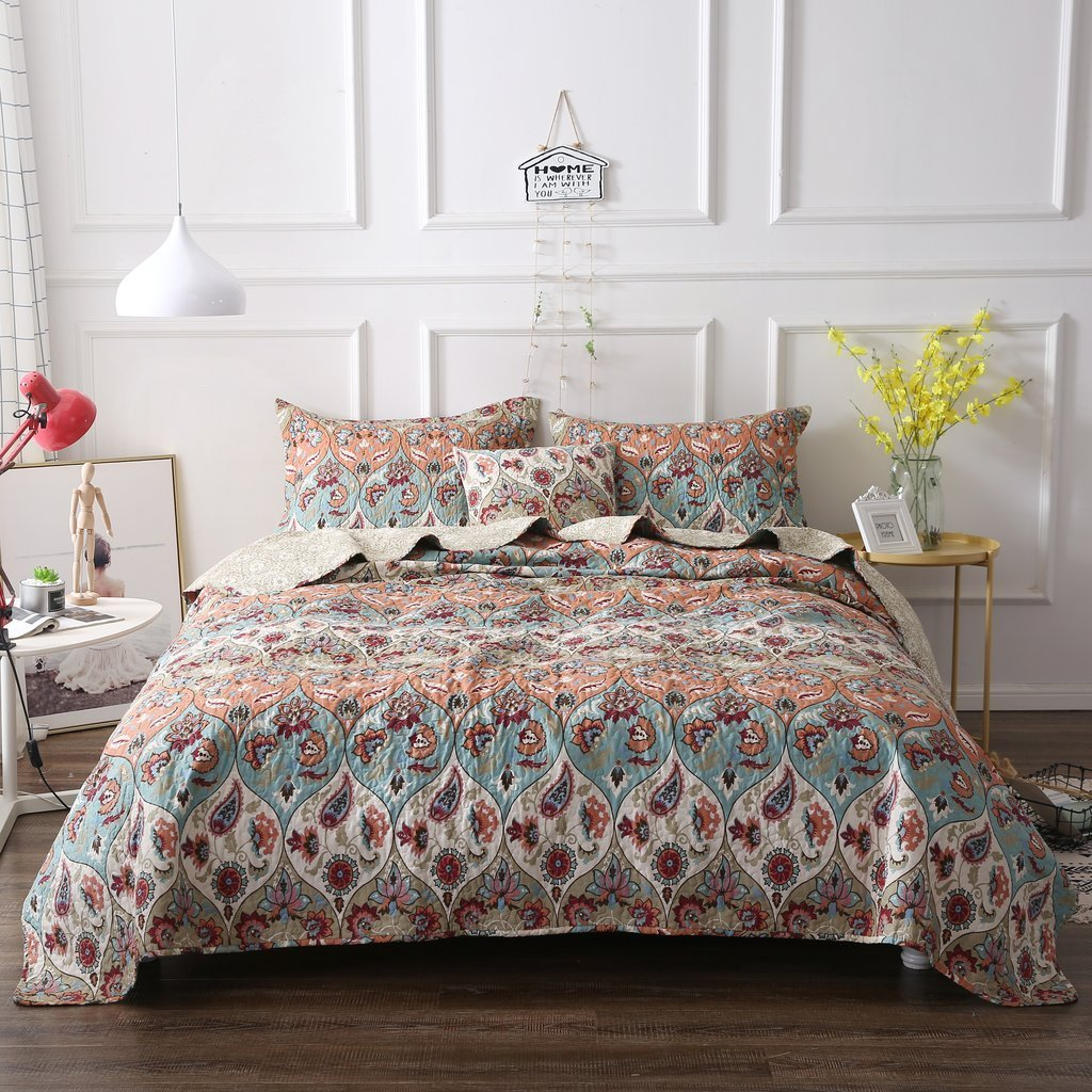 Best What Does Your Bedroom Wall Color Say About You — Dada Bedding Collection With Pictures