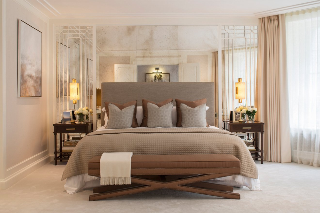 Best 1508 London Luxury Interior Designs Project Pearl With Pictures