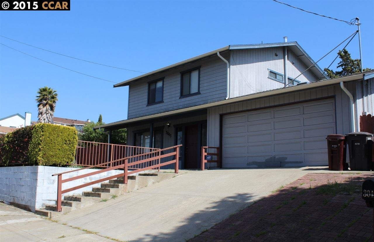 Best 3043 Kelly St Hayward Ca 94541 Mls 40698313 Coldwell With Pictures