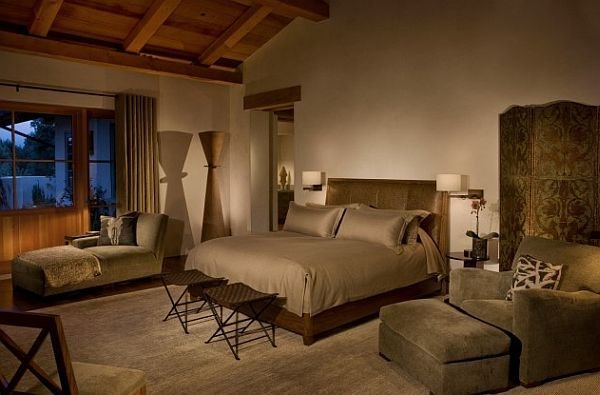 Best How To Create A More Serene Bedroom With Pictures
