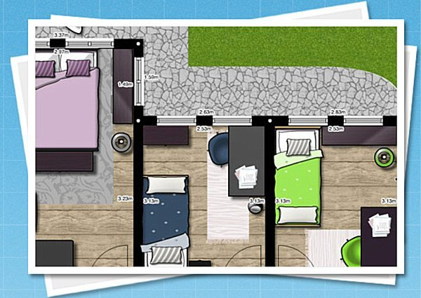 Best Room Planner Tools For The Modern Home With Pictures